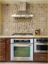 Vertical Glass Tile Backsplash Unique Kitchen Subway Tile Kitchen - Vertical subway tile backsplash
