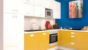 moutarde blanche en cuisine cuisine jaune moutarde et gris meilleur de best cuisine blanche mur