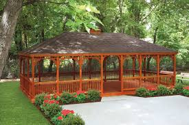 Gazebos For Patios Gazebos Patio Gazebo Garden Gazebo And Patios