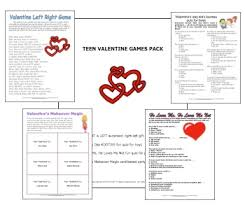 printable drinking games for adults printable valentines party games