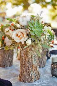rustic center pieces the 25 best rustic centerpieces ideas on country