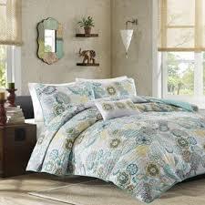 Coverlet Sets Bedding Paisley Bedding Sets You U0027ll Love Wayfair