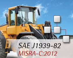 sae j1939 implementation made easy with new ixxat software package