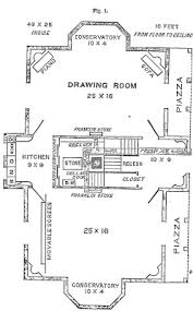 victorian era house plans victorian interior a colection of articles related to victorian