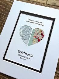 hochzeitsgeschenk f r beste freundin das perfekte beste freundin geschenk für so viele gelegenheiten