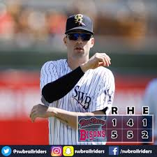 Powerful Month For Red Hot Scranton Wilkes Barre Railriders - scranton wilkes barre railriders home facebook