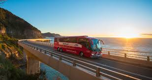 Greyhound whimit bus pass unlimited travel rtw backpackers
