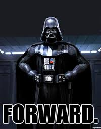 Darth Vader Meme Generator - darth vader weknowmemes generator