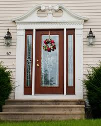 home entry ideas leaded glass entrance door front antique home custom door designs