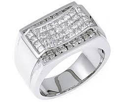 mens engagement rings white gold cool engagement rings white gold 58 with additional home