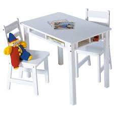 lipper childrens table and chair set 59 childrens table and chair set lipper childrens rectangular table