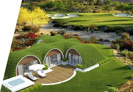 green homes green magic homes the most beautiful green homes ever