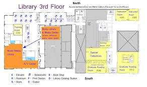 floor plan loan q for how long can i borrow library items libanswers