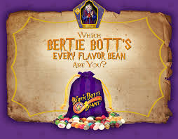 where to buy bertie botts which bertie bott s every flavour bean are you quiz zimbio