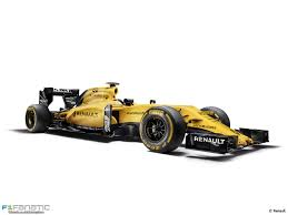 renault lego renault reveals yellow race livery for rs16 u2013 f1 fanatic