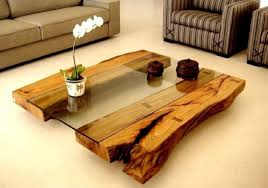 Easy Wood Projects Plans by Over 45 Table Wood Creative Ideas 2016 U2013 Amazing Table Design