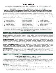 samples u2013 team resumepro