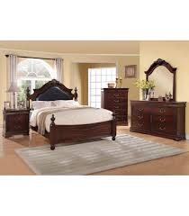 bedroom furniture sets queen size video and photos