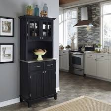 pleasurable cheap kitchen buffet cabinet homey unusual country