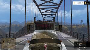 kenworth trucks uk kenworth t800 v1 0 mod download fs mods at farming simulator uk