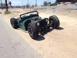 jeep renegade slammed rat rod jeep cj 2 jk forum