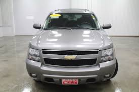 chevrolet suburban 2007 used chevrolet suburban under 10 000 for sale used cars on