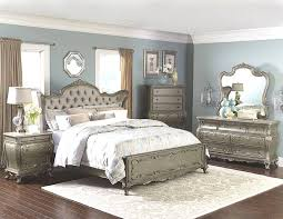 Clearance Bed Sets 40 Unique Design Bedroom Sets Clearance Furniture Design Ideas