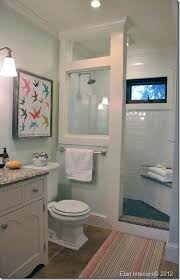 Small Bathroom Design Ideas Color Schemes Small Bathroom Design Ideas Color Schemes Stunning Designs