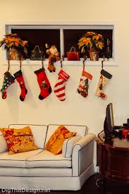 Christmas Decorations For A Window Sill by Tips On Decorating Window Sills For The Holidays