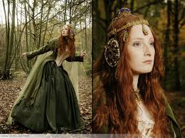 97 best into the woods hair u0026 makeup inspiration images on