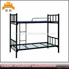 Cheap Metal Bunk Beds Cheap Metal Bunk Beds Suppliers And - Heavy duty metal bunk beds