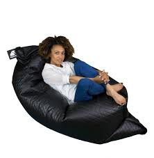 elephant jumbo quilted beanbags for sale in ireland and uk