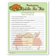 easy activity thanksgiving joke teller thanksgiving jokes