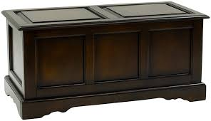 bombay trunk coffee table coffee table bombay chest coffee tablecoffee table trunk type