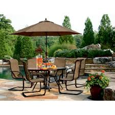 Outdoor Wicker Patio Furniture by Patio 2 Resin Wicker Patio Furniture Martha Stewart Outdoor