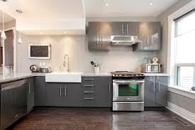 ikea grey kitchen cabinets publications contemporary kitchen toronto by joseph k muscat