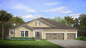 ball homes floor plans celestina the meridian collection new homes in st johns fl