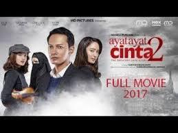 film ayat ayat cinta full movie mp4 8 best download images on pinterest cinema movie and films