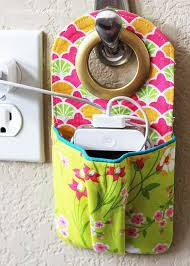 Diy Charging Stations Best 25 Phone Charging Stations Ideas On Pinterest Charging