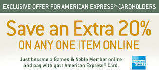 Barnes And Noble Member Card Barnes And Noble Gift Card Number Images About Book Collection On