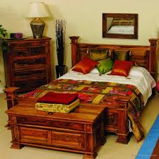 Classic Bed Designs Wood Indian Classic Bed Designs Bed Designs Images