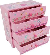 childrens jewelry box childrens jewelry box canada gallery of jewelry