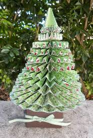 168 best simple diy christmas decorations images on pinterest