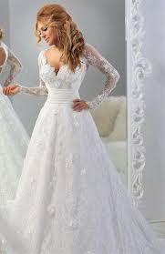 335 best wedding dresses images on pinterest wedding dressses