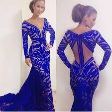 aliexpress buy 2016 new design hot sale hip best 25 aliexpress dresses ideas on summer