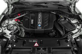 lexus sc300 engine 2017 bmw x3 xdrive28i 4 dr sport utility at parkview bmw