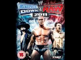 wwe games wwe games series download wwe12 ultimate impact youtube