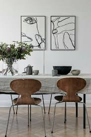 Modern Contemporary Dining Room Furniture Best 25 Dining Table Cloth Ideas Only On Pinterest Dinning Room