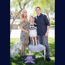 Tarek And Christina House A Flip Or Flop Viewer Discovered Tarek El Moussa U0027s Cancer