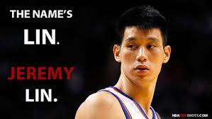 Jeremy Lin Meme - memes jeremy lin nba memes funny humor pics memes jere flickr